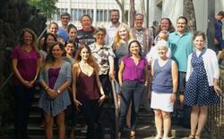 Group Photo F16.jpeg