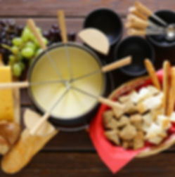 recette-de-fondue-savoyarde-1016165_w767
