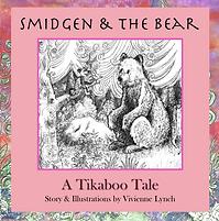 Screenshot Smidgen & Bear.png