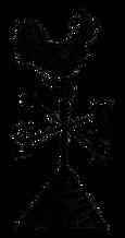 Transparent WD Logo small-1.tif