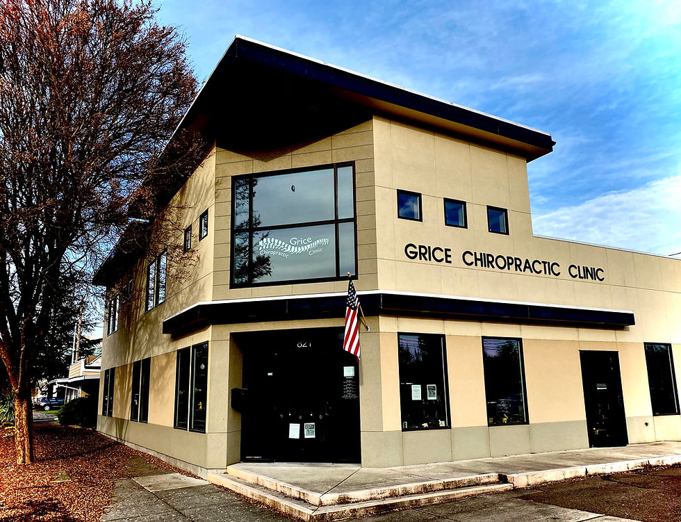 Grice Building.jpg