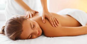 GQ Website Massage.jpg