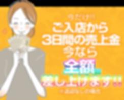 campaign_hiroshima.png