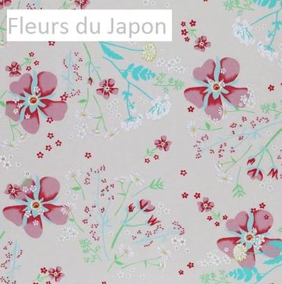 fleurs du japon.jpg