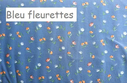 bleu fleurettes.jpg