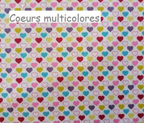 coeurs multicolores.jpg