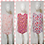 Thumbnail: Body Débardeur - Tissu au choix