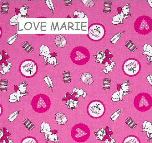 Love Marie..jpg