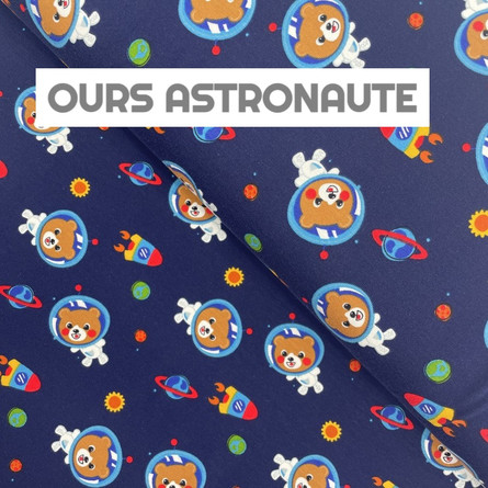 OURS ASTRONAUTE.jpg