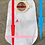 Thumbnail: Housse poche colostomie - Tissu au choix
