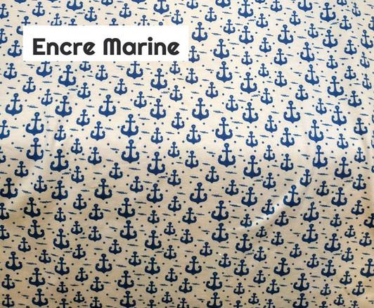 ENCRE MARINE_edited.jpg