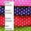 Thumbnail: Stomie Patch - à Etoiles