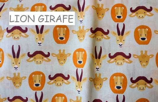 LION GIRAFE.jpg