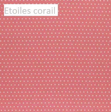 Etoiles corail.jpg