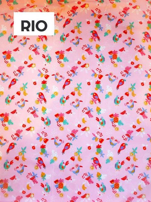 Body gilet - RIO