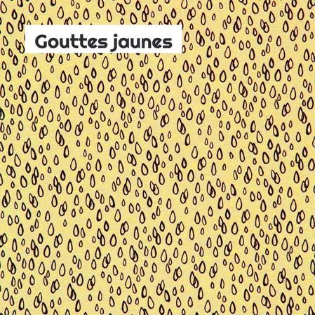 GOUTTES JAUNES_edited.jpg