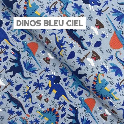 DINOS BLEU CIEL.jpg