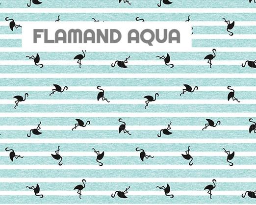 FLAMANT AQUA.jpg