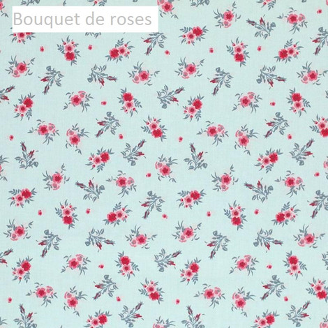 bouquet de roses.jpg