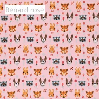 RENARD ROSE.jpg