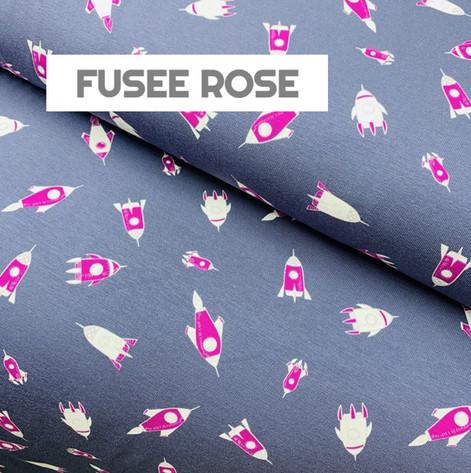 FUSEE ROSE.jpg