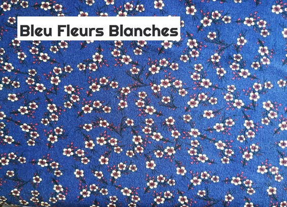 BLEU FLEURS BLANCHES_edited.jpg