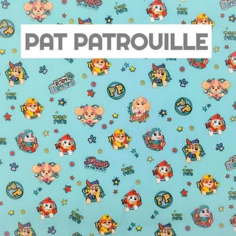PAT PATROUILLE.jpg