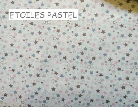 ETOILES PASTEL.jpg