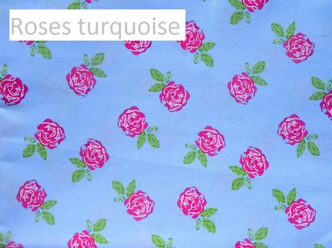Roses turquoise.jpg