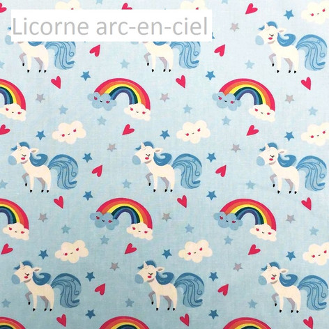 LICORNES ARC EN CIEL.jpg