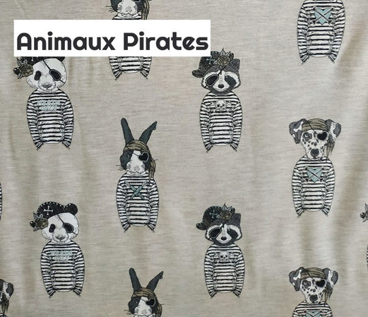 ANIMAUX PIRATES_edited.jpg