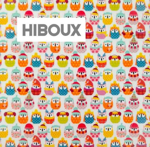 HIBOUX.jpg