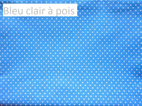 Bleu_clair_à_pois.jpg