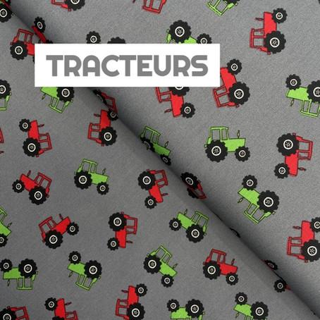 TRACTEURS.jpg
