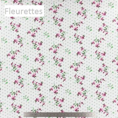 FLEURETTES.jpg