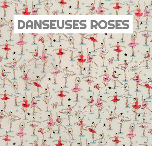 DANSEUSES ROSES.jpg