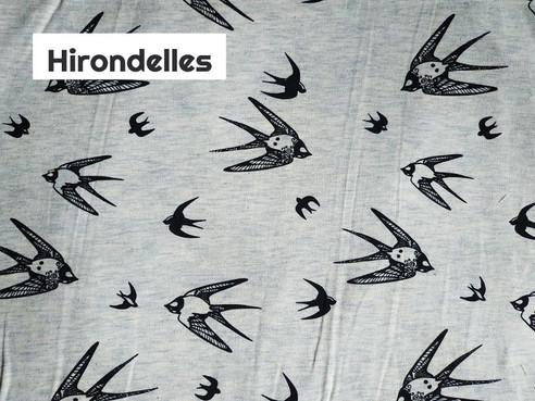 HIRONDELLES_edited.jpg