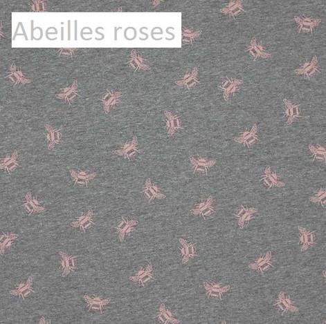 ABEILLES ROSES.jpg