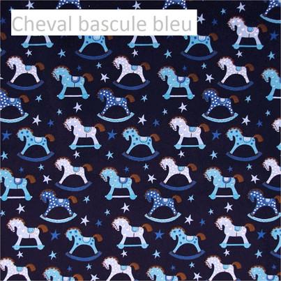 CHEVAL A BASCULE BLEU.jpg