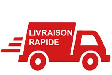 Stomie Patch - LIVRAISON RAPIDE