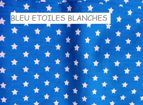 BLEU ETOILES BLANCHES.jpg
