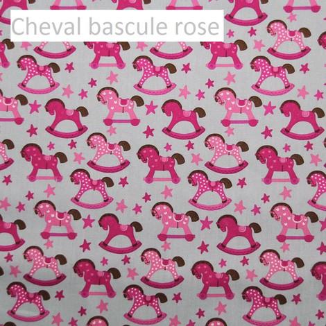 CHEVAL A BASCULE ROSE.jpg