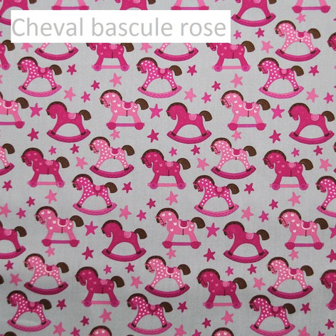 CHEVAL A BASCULE ROSE.jpg
