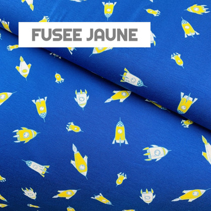 FUSEE JAUNE.jpg