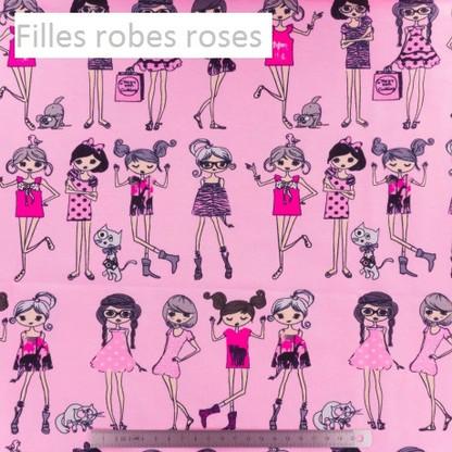 FILLES ROBES ROSES.jpg