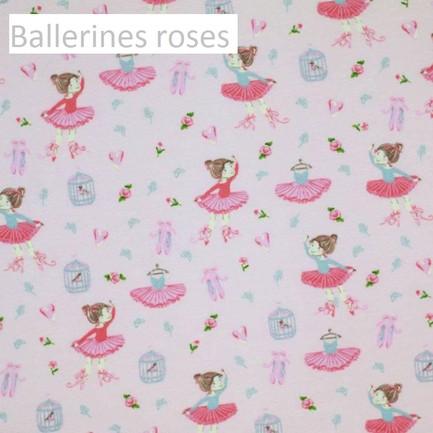 ballerine rose.jpg