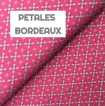 PETALES BORDEAUX.jpg