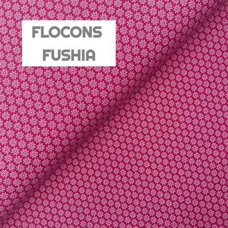 FLOCON FUSHIA.jpg