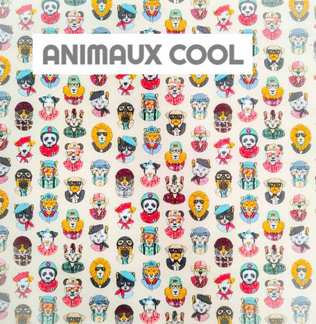 ANIMAUX COOL.jpg