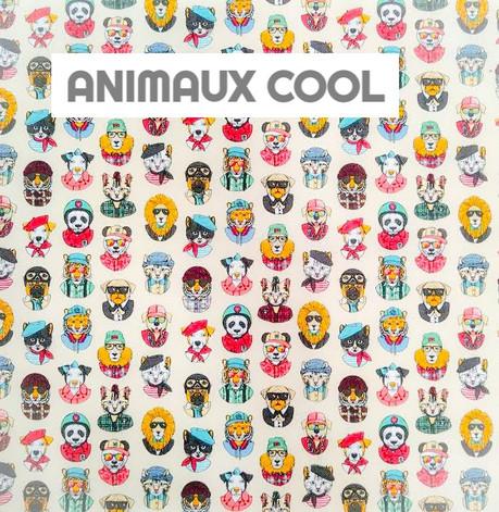 ANIMAUX COOL.jpg